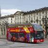Scopri Torino da un 'alto' punto di vista!